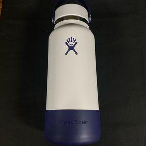 Rare colored Hydro Flask